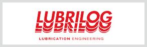 lubrilog-logo
